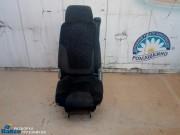 Сиденье переднее